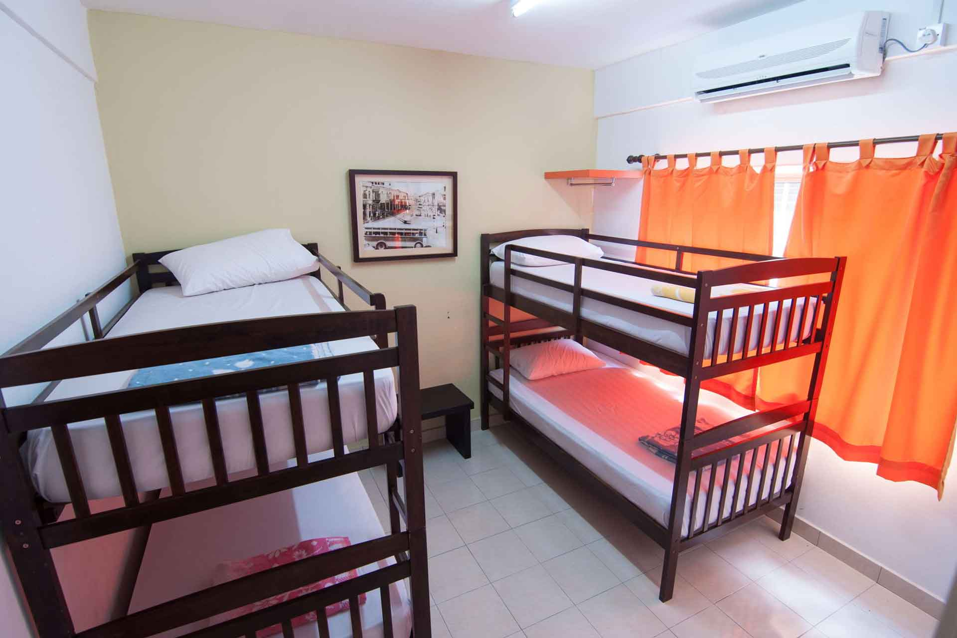 Ar Raudhah Hotel And Service Apartment Georgetown Penang